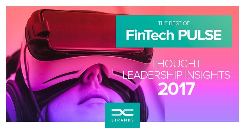 fintech_pulse_magazine_banner2.jpg