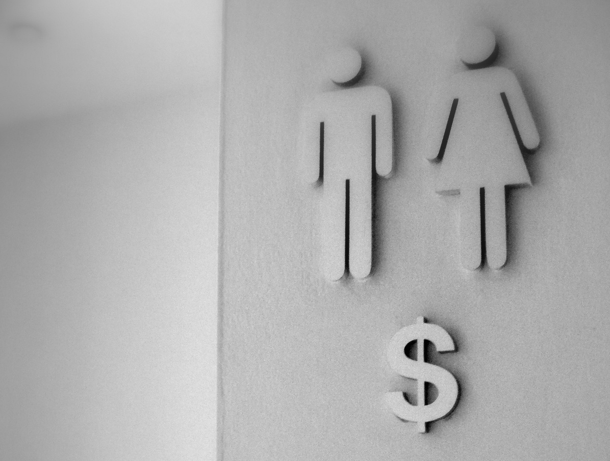 women in banking fintech.jpg