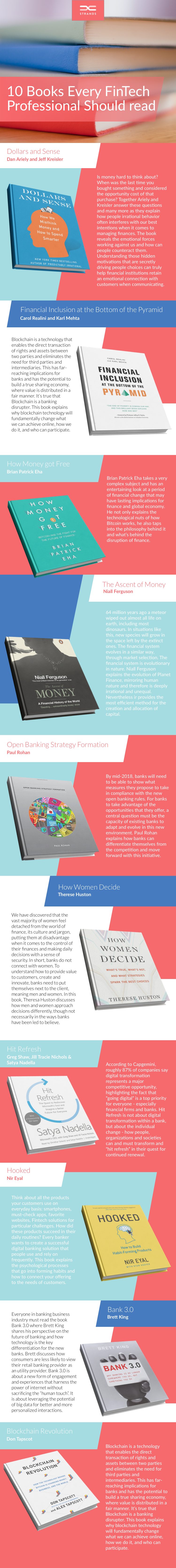 10 books every fintech professional should read in 2018 imageinfographicsfinalstrandsg malvernweather Images
