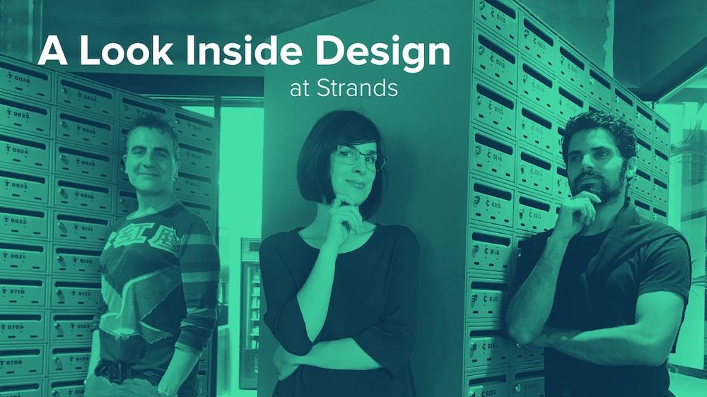 interview_bannerDesign