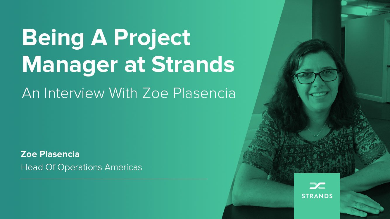 interview_banner_(Zoe_Plasencia)