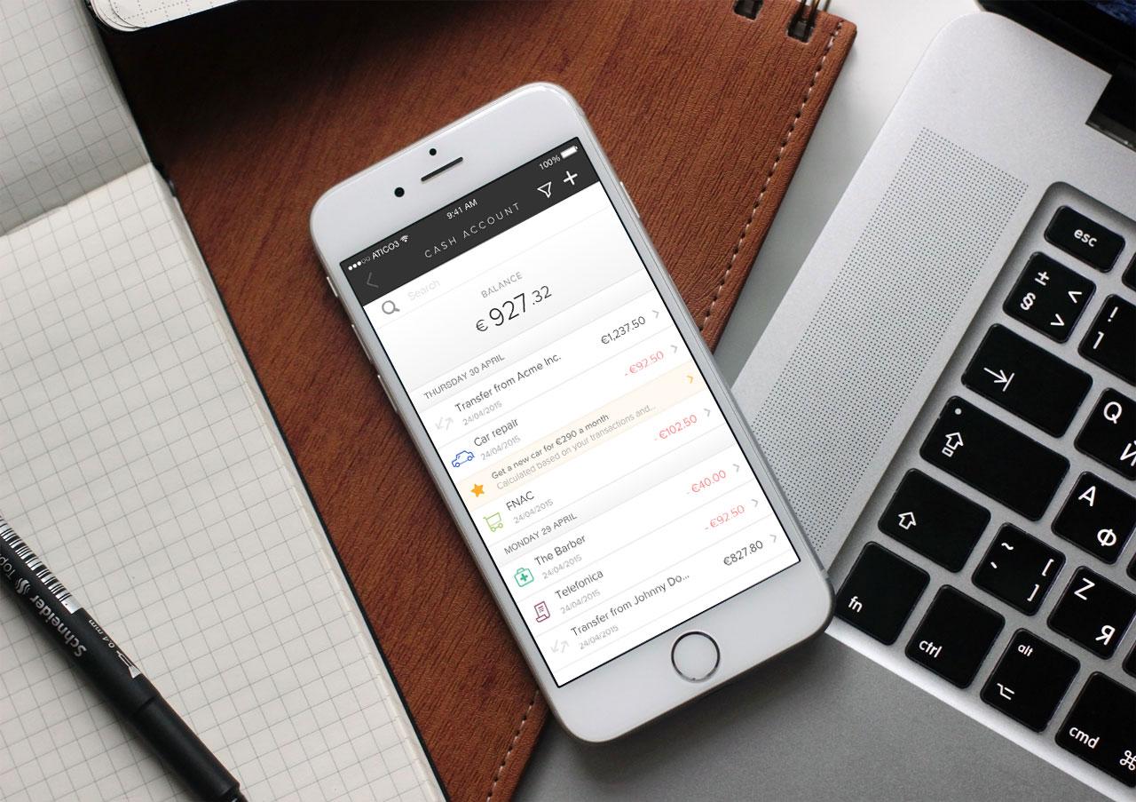 iphone6-desk-Cash_Account (2).jpg