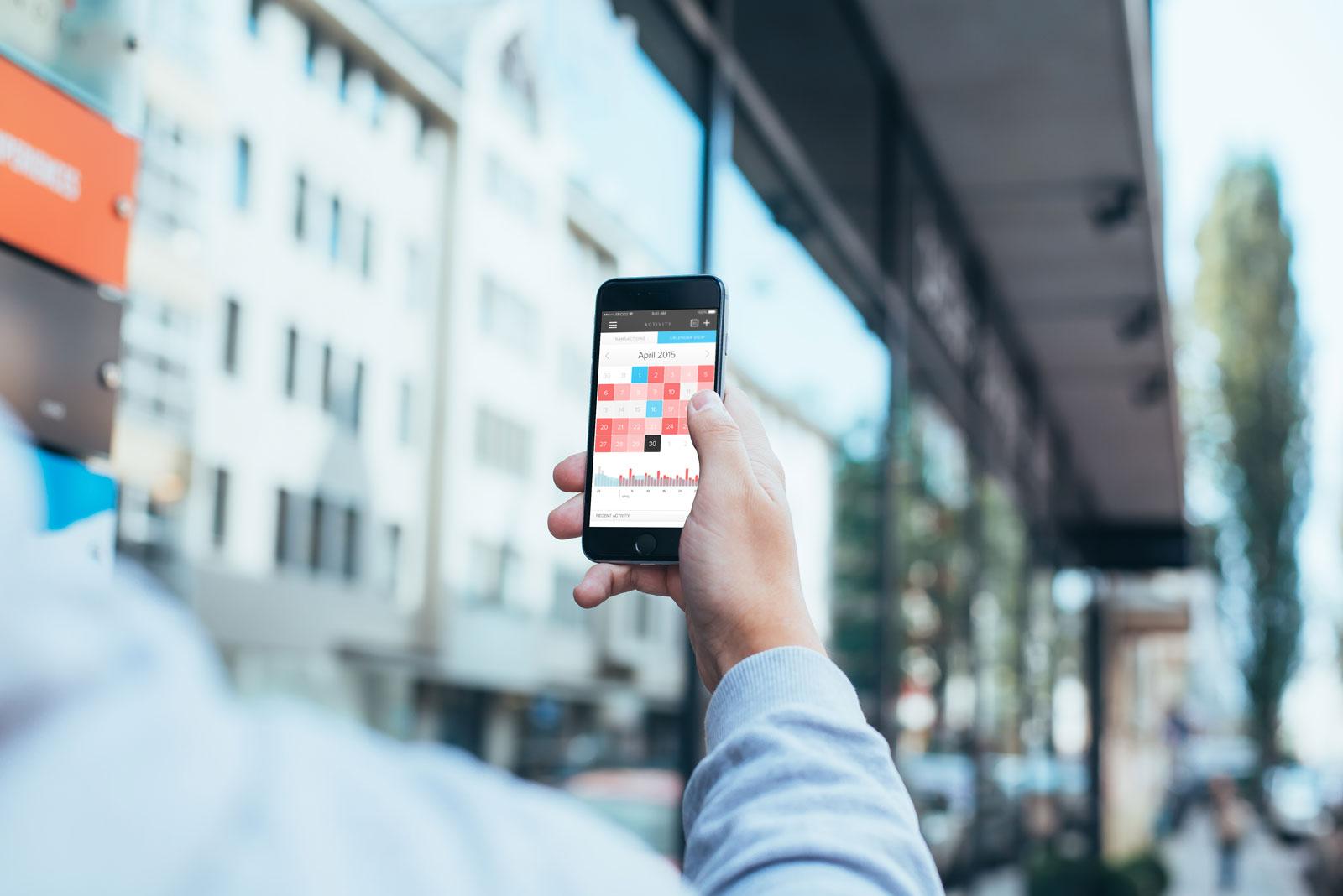 iphone6-street-calendar.jpg