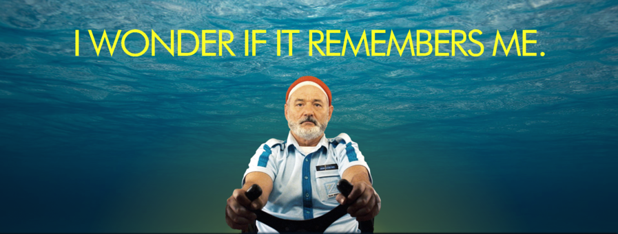 mobile_banking_zissou.png