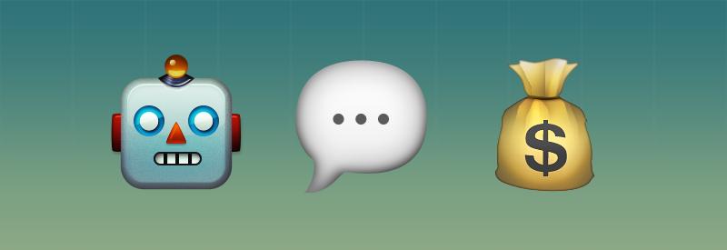 finserv chatbot
