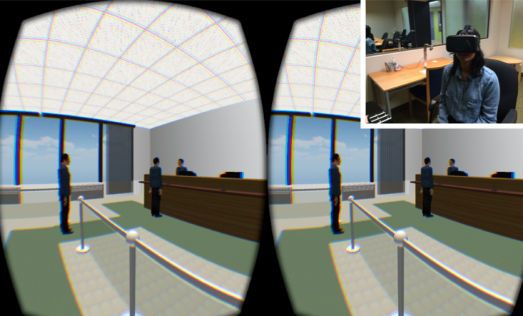 virtual_reality_bank_branch.png