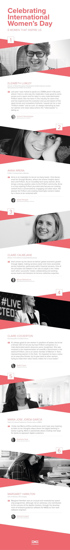 womens_day_infographic (1).jpg