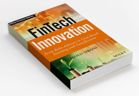 Book-Fintech_Innovation