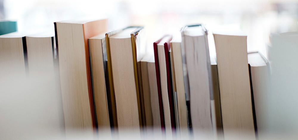 Erik Brieva's Books -Entrepreneur.jpg