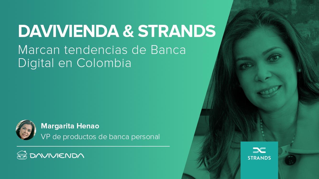 Interview-Margarita_Henao(Spanish)