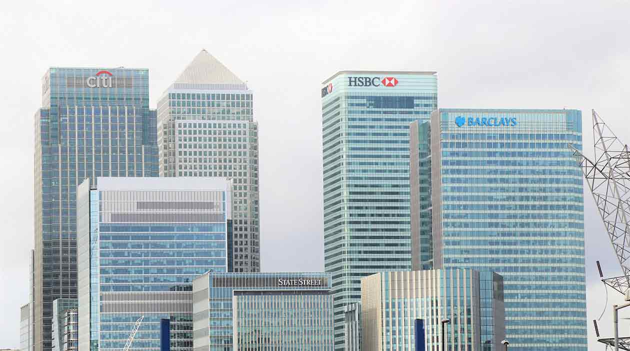 New Roles for Banks Open Banking