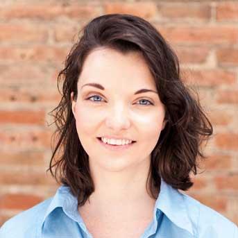 Nicole Harper