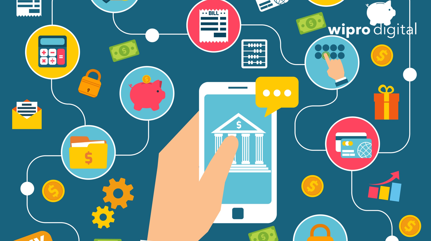 How Machine Learning Makes Banking More Personal