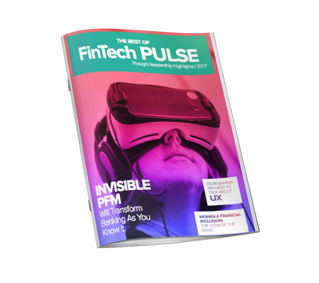 fintech pulse magazine.jpg