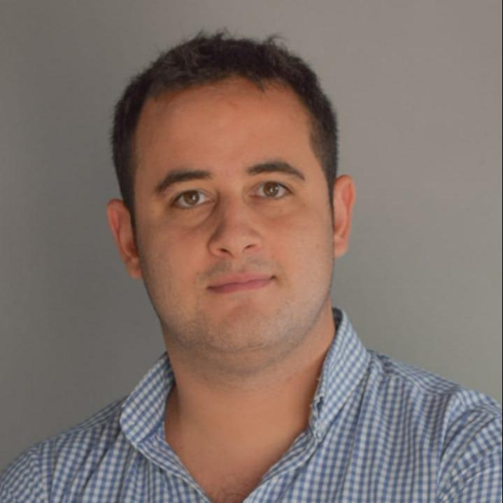 Leonel Cuevas