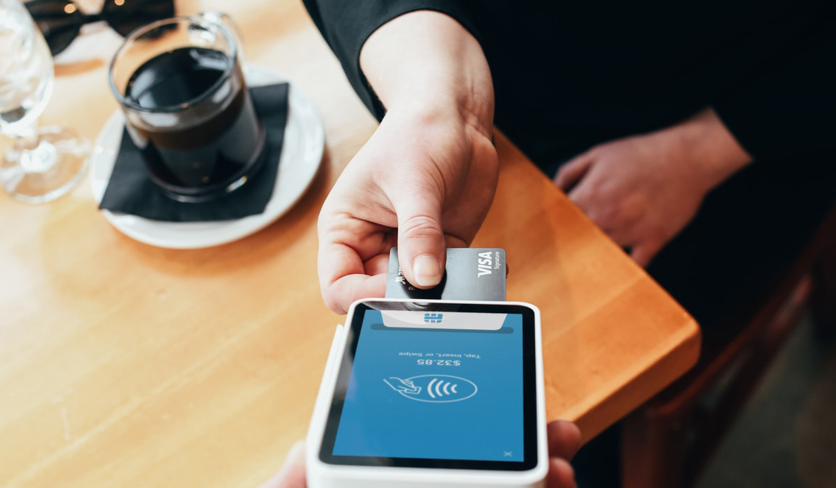 Real-time Payments: 3 Key Reasons Why Banks Need To Get On Board